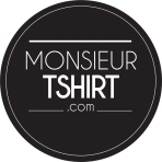 Point-of-View-Logo-monsieur-tshirt